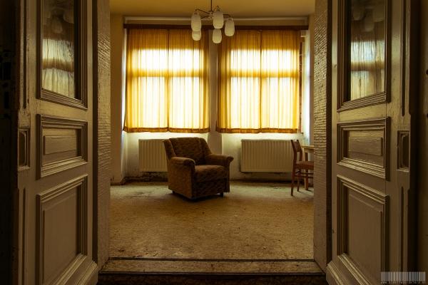Die Suite