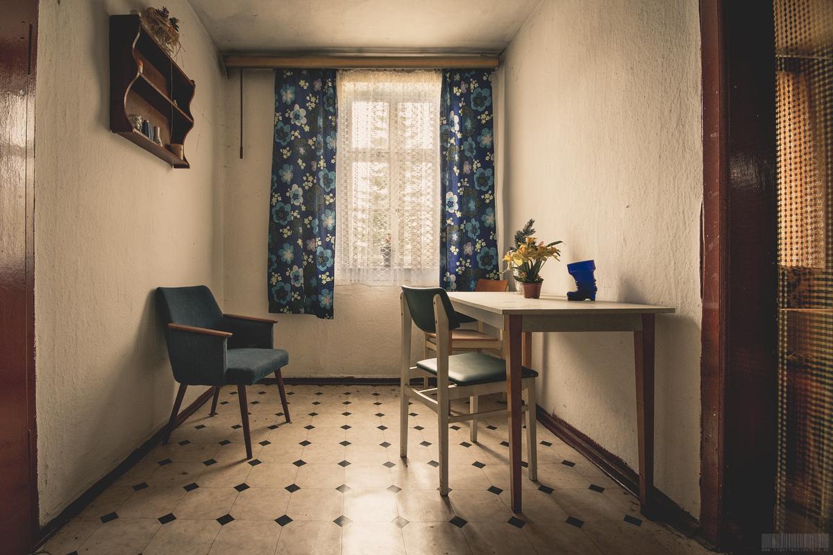 Küche von Andreas